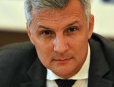 Daniel Zamfir (ALDE): Guvernul nu introduce noi taxe. Socul de pe Bursa este o reactie emotionala
