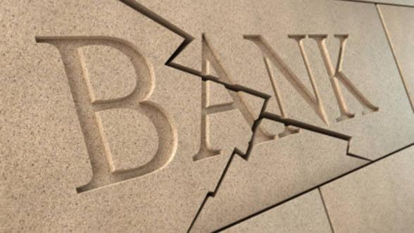 Danila (BNR) Este posibil sa asistam la o scadere a creditarii in 2013