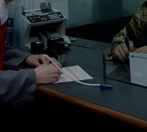 Danila: bancile nu au calculat bine riscul de rambursare