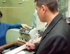 Danila: se reduc cheltuielile si nu se creeaza noi locuri de munca