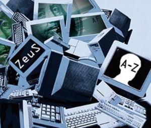 Daramarea topului celor 5 mituri urbane din sectorul securitatii IT
