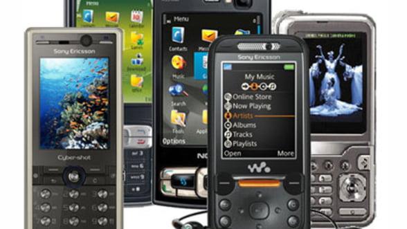 Datele personale de pe dispozitivele mobile furate pot fi protejate