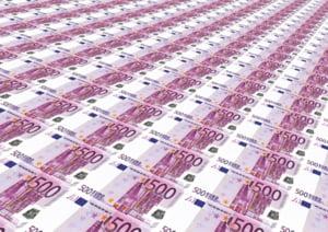Datoria publica a Spaniei atinge un record de peste 1.000 de miliarde de euro, adica peste 100% din PIB