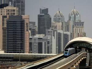 Datoriile Dubaiului ar putea atinge 170 miliarde dolari