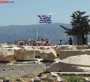 Datoriile Greciei vor fi sterse cu buretele? Ce spune Angela Merkel