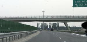 De 1 mai, alege rute ocolitoare spre Constanta