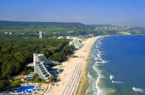 De Pasti pe litoral la vecinii bulgari