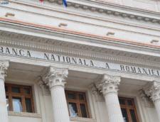 De anul viitor, BNR lanseaza o noua bancnota - va avea chipul unei femei