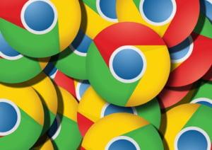 De astazi, Google blocheaza reclamele agresive in browser-ul Chrome