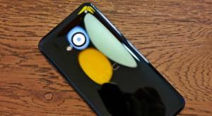 De ce Google salveaza HTC si ce inseamna investitia