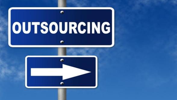 De ce Outsourcing: Reduceri de costuri sau continuitatea business-ului? - Partea a III-a