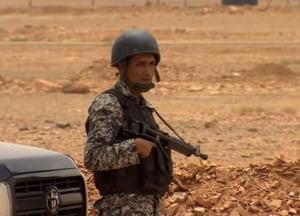 De ce Statul Islamic continua sa castige si care sunt vulnerabilitatile sale