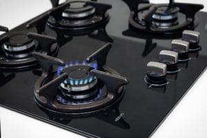 """De ce a ajuns prețul gazelor naturale la un nivel record. """"Iarna aceasta vremea va fi singurul factor care va conduce cererea şi oferta"""""""