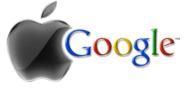 De ce a dezvoltat Google o fixatie pentru piata de mobile. Vezi grafic