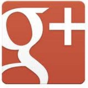 De ce a esuat Google Plus - greseala sau strategie?