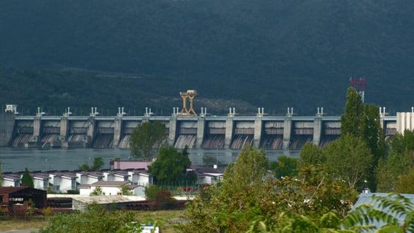 De ce a intrat Hidroelectrica in insolventa: Varianta Hidrosind