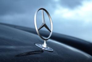 De ce a refuzat Mercedes sa vina in Romania?