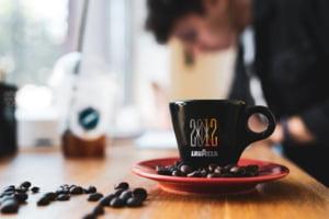 De ce abonamentele de cafea Lavazza sunt preferate de corporatisti?