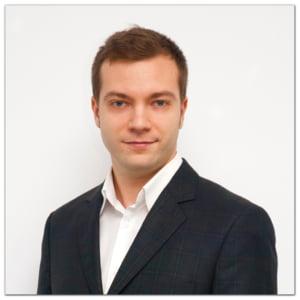 De ce ai nevoie de un consultant? Interviu cu Mihai Arghire, Managing Partner Brightway
