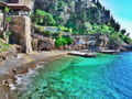 De ce aleg romanii vacantele in Antalya