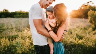 De ce alegi asigurarea de viaţă pentru stabilitate financiară şi situaţii neprevăzute. Investiție pe termen lung pentru tine şi familia ta
