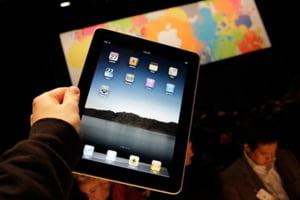 De ce amana Apple lansarea iPad 3