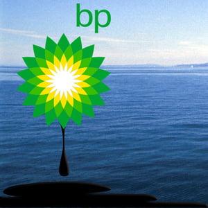 De ce ar cumpara cineva BP?
