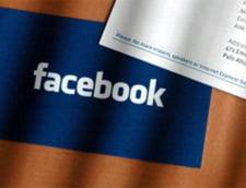 De ce ar trebui folosit Facebook in companii