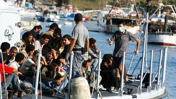 De ce are Europa nevoie de imigranti