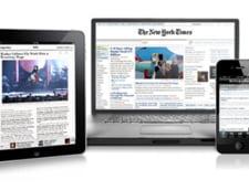 De ce au blocat chinezii accesul online la ziarul New York Times