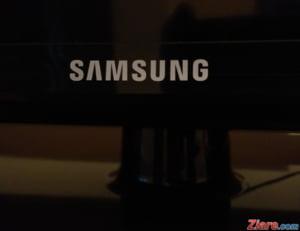 De ce au luau foc telefoanele Galaxy Note7? Samsung a prezentat rezultatul anchetei