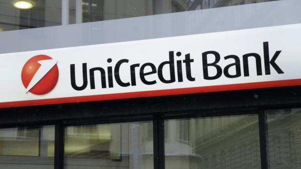De ce au scazut actiunile UniCredit si Intesa cu peste 10% la bursa