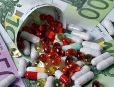 De ce banii care se colecteaza pentru Sanatate nu se duc la Sanatate? Interviu Colegiul Medicilor