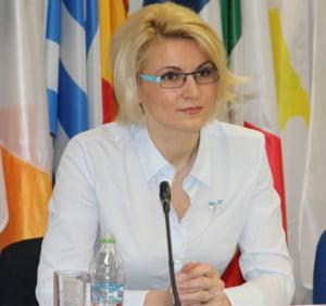 De ce bulgarii si maghiarii au curentul mai ieftin ca noi