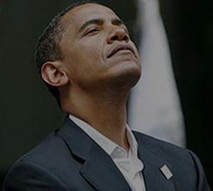 """De ce cad bombe pe cortul lui Gaddafi: a pus Obama ochii pe """"aurul negru"""" libian?"""