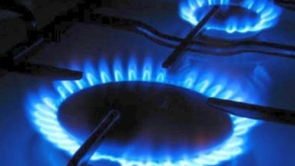 De ce creste pretul energiei termice - ANRE