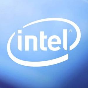 De ce da Intel 15 miliarde de dolari pe compania Mobileye