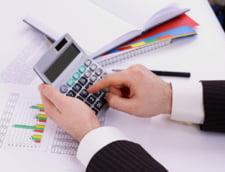 De ce deductibilitatea TVA de 50% nu prea ajuta mediul de afaceri