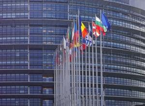 De ce e important sa avem romani in conducerile grupurilor politice din Parlamentul European