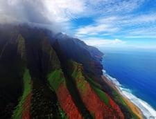 De ce este Hawaii locul perfect in care sa te retragi la pensie
