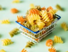 De ce este important sa ai carbohidrati in dieta
