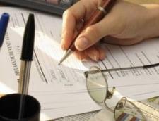 De ce indemnizatii poti beneficia daca esti parinte