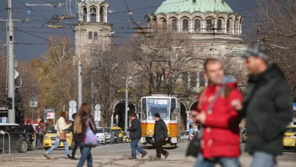 De ce isi fac romanii firme in Bulgaria?