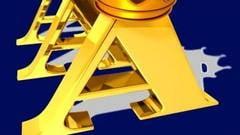 De ce nu alearga corporatiile dupa ratingul AAA