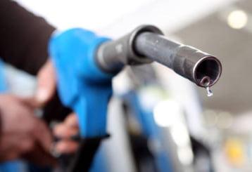 De ce nu costa benzina 4 lei