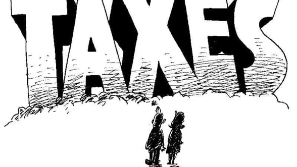 De ce nu e pregatita Romania sa dea mana libera primarilor in stabilirea taxelor locale