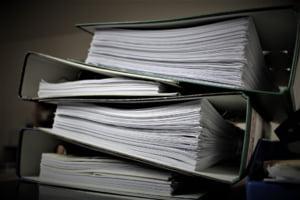 De ce nu este oportuna introducerea ca obligatorie a notei de lichidare
