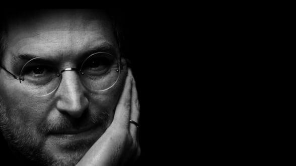 De ce nu mai este Apple cel mai valoros brand din lume?
