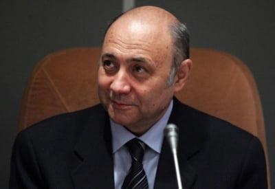 De ce nu pleaca din tara unul dintre cei mai mari chirugi din Romania