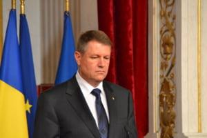 De ce nu s-a aflat Klaus Iohannis in conflict de interese cand era primar - motivarea instantei